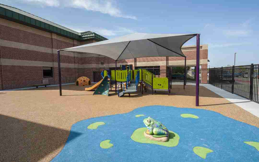 Lakeside Child Development Center – Omaha, Nebraska